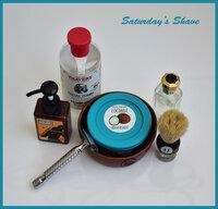 Sat shave 2.jpg