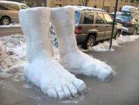 two-feet-of-snow-e1519650530388.jpg