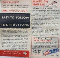 Pal injecto-matic instructions 2 (2).jpg
