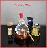 Sun shave dresser.jpg