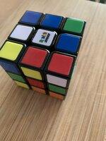 CDD93592-40DC-4E58-B0C6-BD488BD83D45.jpeg