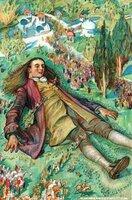 Lemuel-Gulliver-edition-illustration-Lilliput-Gullivers-Travels.jpg