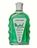 myrsol-formula-k-after-shave-180ml.jpg