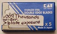 KAI SS DE Blade.jpg