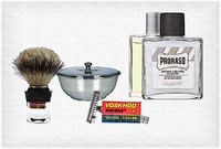 ps-shave-11..png