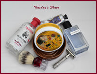 Tues shave comp..jpg