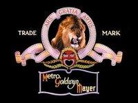 MGM_Ident_1938.jpg