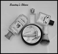 Sun shave B&W.jpg