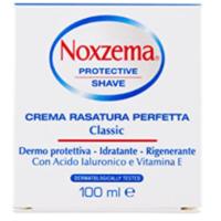 noxzema_cream.png