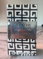 GivenchyGentleman4.jpg