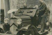 sfcaps reardon and mcgowan 1930's  armored.jpg