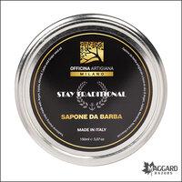 Officina-Artigiana-Stay-Traditional-Artisan-Shaving-Soap-150ml-1-1.jpg
