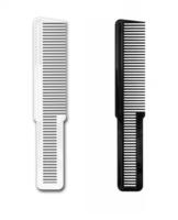 wahl-combs.png