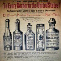 Pinaud-1891-Barber.jpg