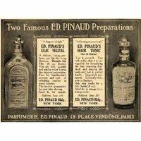 Pinaud ad pre-1920.jpg