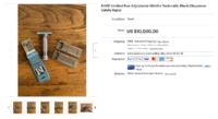Screenshot_2021-03-15 RARE Limited Run Adjustable Gillette Techmatic Blade Dispenser Safety Ra...png