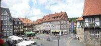 Bad_Gandersheim_Marktplatz_284-85-d.jpg