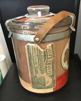 Upman Cigar Jar - 1 (2).jpg