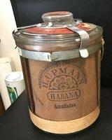 Upman Cigar Jar - 2.jpg