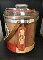 Upman Cigar Jar - 3.jpg