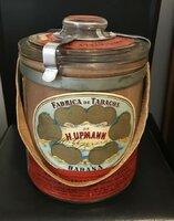 Upman Cigar Jar - 5.jpg