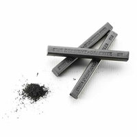 derwent-natural-graphite.jpg