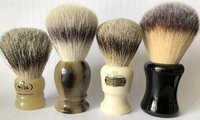 Travel shaving brushes1.jpg