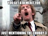 Chubby 3 Demerit.png