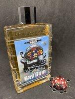 Clasico Bay Rum.640.12-5-20.New.JPG