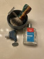 shave of the day.jpg