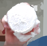 pdp-lather-4e.png