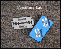 Personna Lab2.jpg