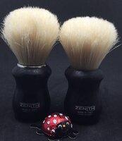 Zeniths.2.Wood.640.4-18.JPG