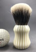 RudyVey.Zebra.Shavemac2band.496.png