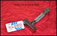 Merk 37C Lord SC.jpg