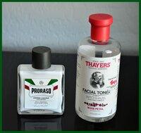 Thayers + Proraso.jpg