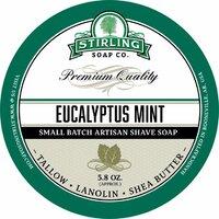Eucalyptusand Mint.jpg