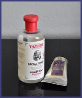 Thayers + L'Octaine.jpg
