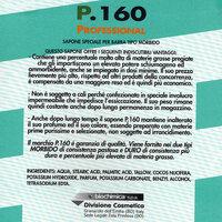 p160 ingred label.jpg