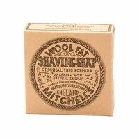 MIT-SCC1-Mitchells-wool-fat-shave-soap-refill_x1024.jpg