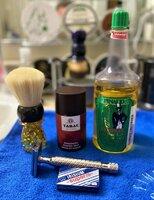 Tabac Shave.jpg