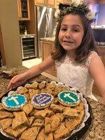 Michelle + cookies.jpg