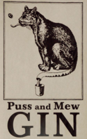 Puss-and-Mew-Gin.png