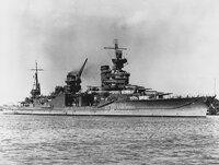1280px-USS_Portland_(CA-33)_at_Pearl_Harbor_1942.jpg