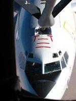 F468DB22-7995-4F9A-BBF5-68A656F27A52.jpeg