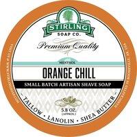 Orange Chill.jpg