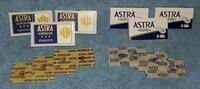 Astra_SS_1_Of_2.jpg