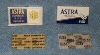 Astra_SS_2_Of_2.jpg