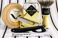 yardley rubberset garantie solingen tuesday black label april 20 2021.jpg