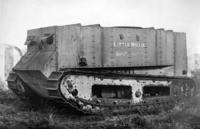 World War One Tank.png
